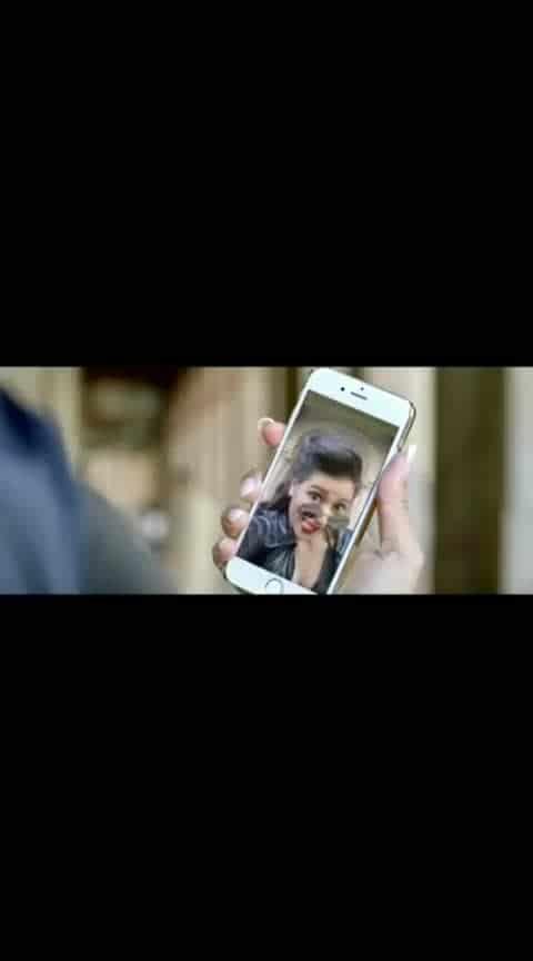selfie selfie Bangla song