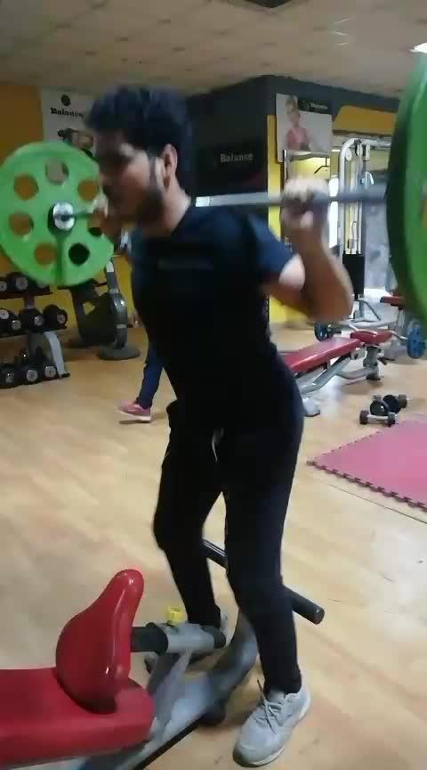 #gym #legdayworkout #gymphoto #gymmotivtion