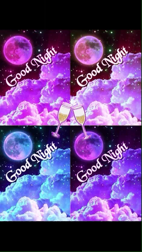 #roposo-goodnight #roposo-goodnight  #roposo_goodnight  #roposo-goodnight-vide0  #roposo-goodnight-video  #roposo-goodnight-video #cheers