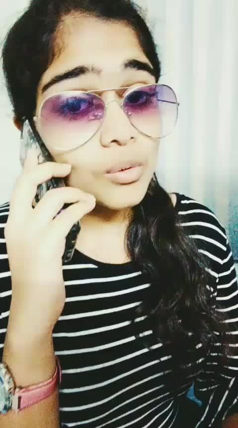 Kaun hei rey thu 😝😂 #sunilcomedy #roposo-funny #lol #dubaiseenu #featureme #featurethisvideo #dramebaaz #roposostar #roposo