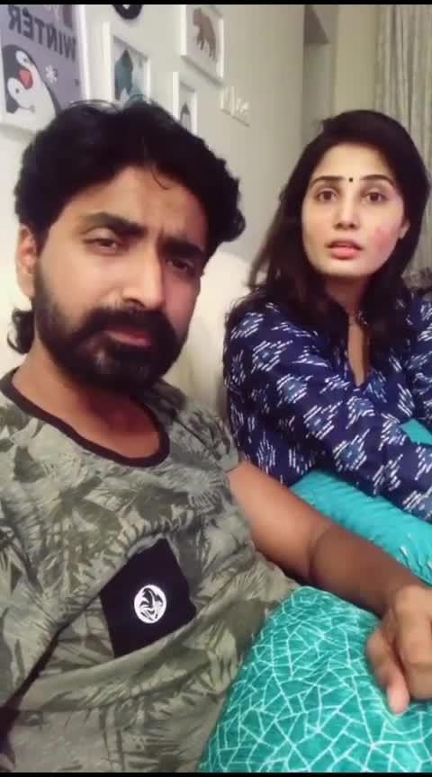 #prajin #santra #chinnathambi #vijaytelevision #vijaytvserial #roposo-comedy #roposo-funny-comedy #dhanush #amyjackson #thangamagan #roposo-haha #haha-tv #haha-funny #roposo-filmistan-channel