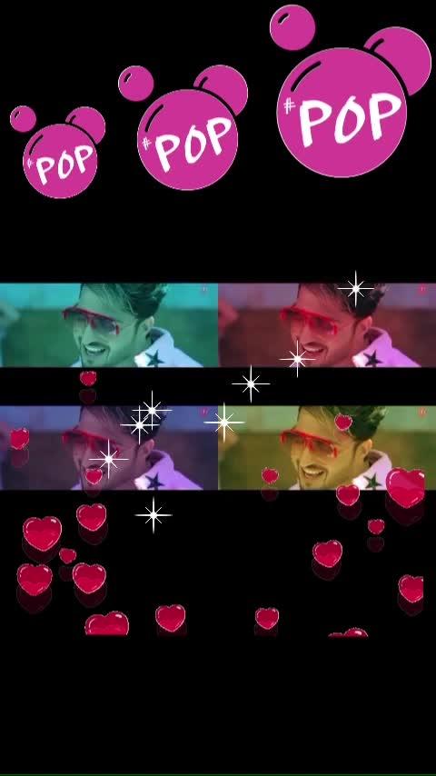 #roposo-punjabi #punjabi-way  #punjabi_way  #punjabi-way  #punjabi-way  #punjabi-way  #ropso-punjabi-way  #punjabi-way #hearts #pop #pop #pop