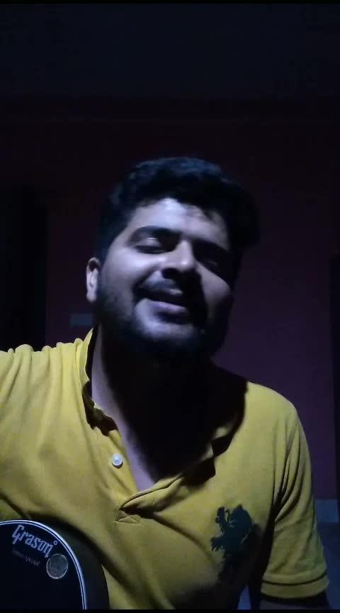 RAAZ AANKHEIN TERI 😍 #emraanhashmi #raaz #jeetgannguli #indiansingers