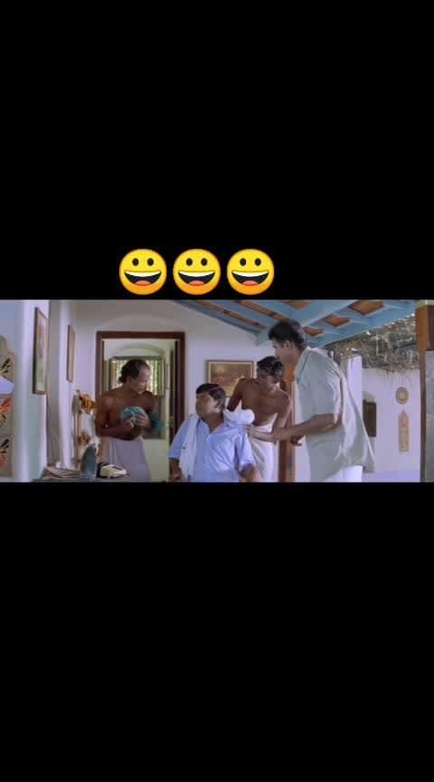 tamil comedy of vadivelu #vadivelucomedy #tamilcover