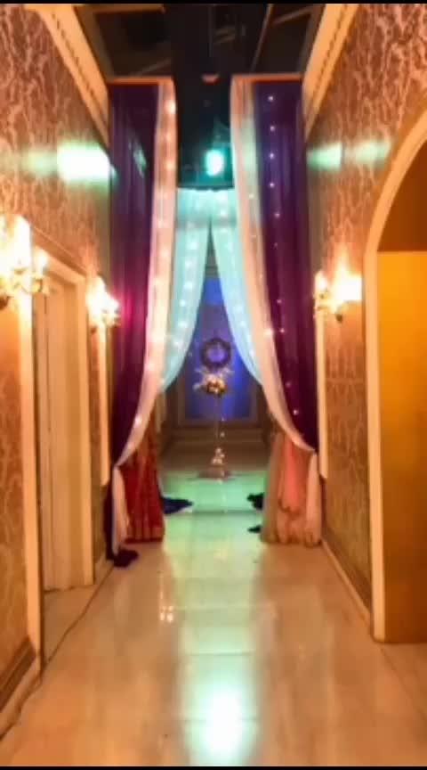 #amazingmoments #indianwedings