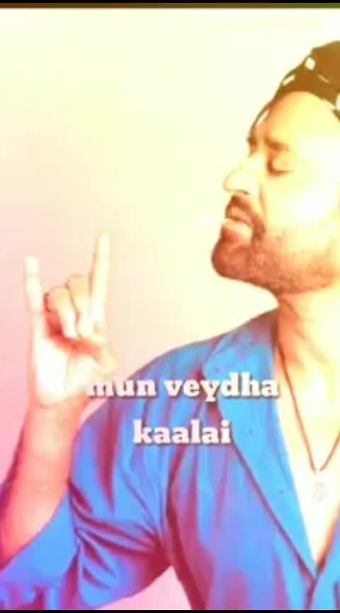 #rajinikanth  #superstar-rajinikanth  #rajinisong  #rajinified  #thalaivar  #baba  #tamil  #motivationalquotes  #anandhtamilanda