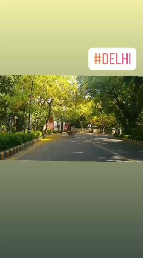 #delhi-ncr #delhi #😎