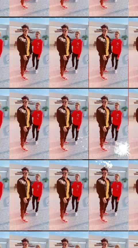 #nira_ishq #foryou  pls follow me 🙏🙏🙏
