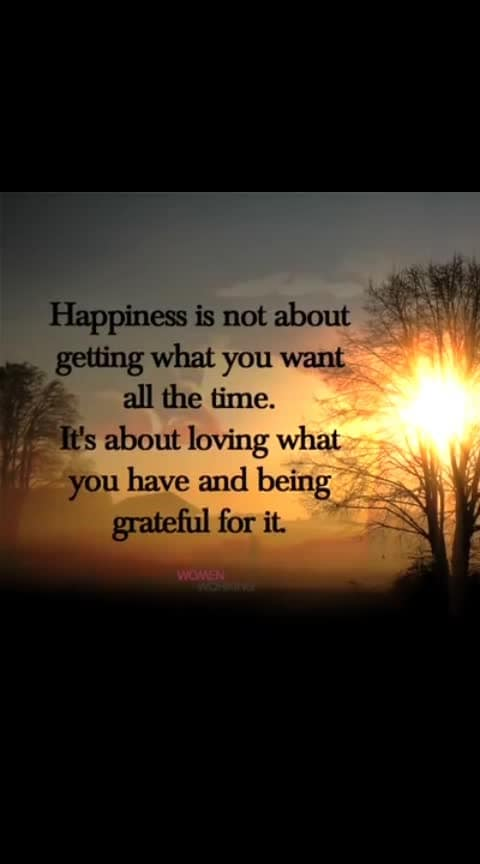 #happieness