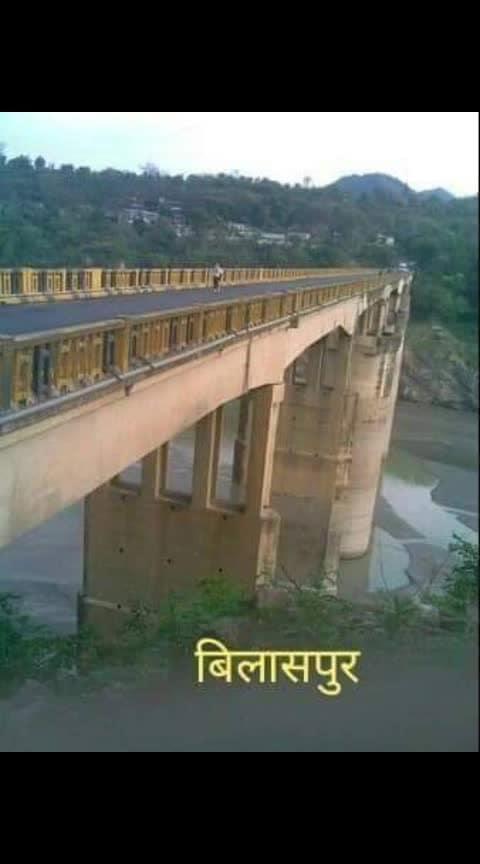 #touristspot #himachalpradesh