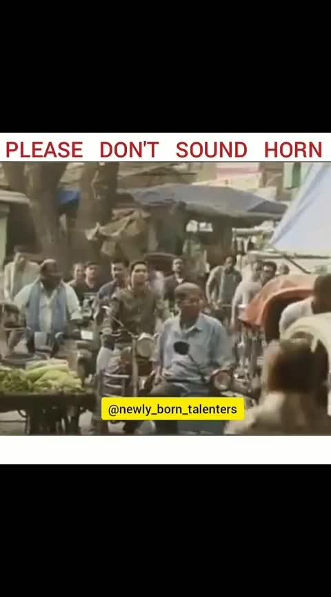 #horns #falaknama_das #shambhu #bikes #roadside #streetlife #badwords