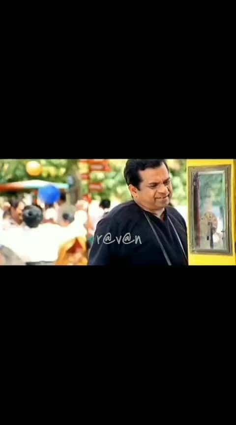 ఈ technique ఏంట్రా బాబు 👌😄 #nuvvunakunachav #brahmi #brahmanandam #brahmanandamcomedy #brahmicomedy #venkatesh #venkateshdaggubati #venkateshfunny #venkateshcomedy #arthiagarwal #aarthiagarwal