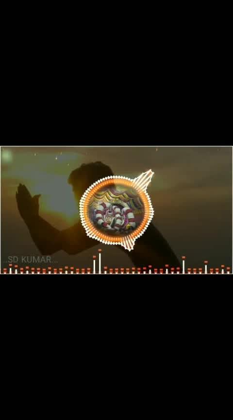 #goodmorningroposo #roposo-god #sivan #sunday #pray-to-god