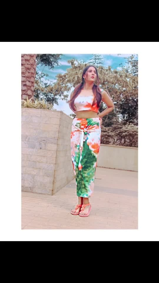 Independent woman 🔶⚪️❇️ 👽| co-ord set:- @lovelywholesale__official  Code mahhima10 to get 10% off| www.lovelywholesale.com ⠀⠀⠀⠀⠀⠀⠀⠀⠀⠀⠀⠀⠀⠀⠀⠀⠀⠀⠀⠀⠀⠀⠀⠀⠀⠀⠀⠀⠀⠀⠀⠀⠀ ⠀⠀⠀⠀⠀⠀⠀⠀⠀⠀⠀⠀⠀⠀⠀⠀⠀⠀⠀⠀⠀⠀⠀⠀⠀⠀⠀⠀⠀⠀⠀⠀⠀⠀ ⠀⠀⠀⠀⠀ ⠀⠀⠀⠀⠀⠀⠀⠀⠀⠀⠀⠀⠀⠀⠀⠀⠀⠀⠀⠀⠀⠀⠀⠀⠀ ⠀⠀⠀⠀⠀⠀⠀⠀⠀⠀⠀⠀⠀⠀⠀⠀⠀⠀⠀⠀⠀⠀⠀⠀⠀⠀⠀⠀⠀⠀⠀ ⠀⠀⠀⠀⠀ ⠀⠀⠀⠀⠀⠀⠀⠀⠀⠀⠀⠀⠀⠀⠀⠀⠀⠀⠀⠀⠀⠀⠀⠀⠀⠀⠀⠀⠀⠀⠀⠀⠀ http://bit.ly/2Vt31Ob #independantwoman #coordset #summerfashion #summer #junefashion #june2019 #croptop #skirt #knot #fashion #mahhimakottary #makeup #hair #pony #lovelywholesale #pose #sundayfashion #stylefeed #stylegram #instagramfashion #loops #discountcode #onlineshopping #onlinefashion#orange #white #green