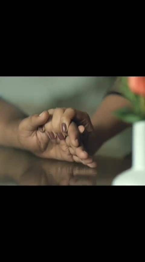 #female #lovefeelings #hiphoptamizha #tamilsonas #loveroposo