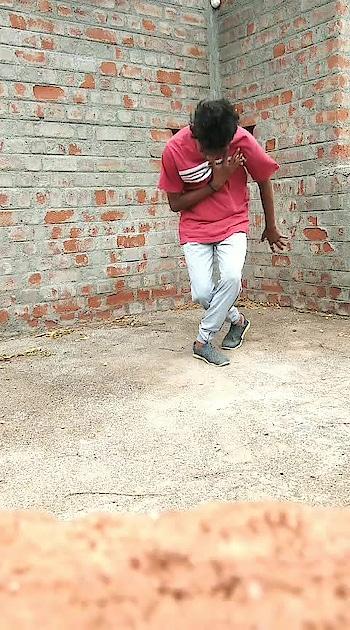 ennodu nee irunthal freestyle!#ennodu_nee_irundhaal#ai#shankar#vikram#emijackson#sadsongs#roposostarschannels