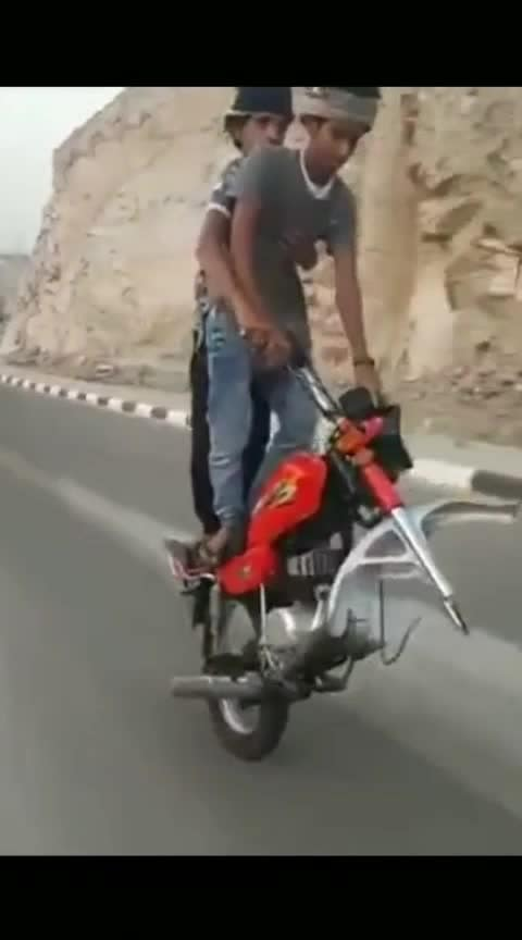 #awesome-stunt