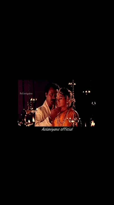 Happy birthday Ilayaraja sir 😍😍.....  #roposo #ilayarajahits #ilayaraja1000 #ilayarajahits #isaingnaniilayaraja #roposo-tamil #whatsapp-status #30secvideostatus #love #romenticstatus #romentic #aslaniyans #bharath #sbp #80k