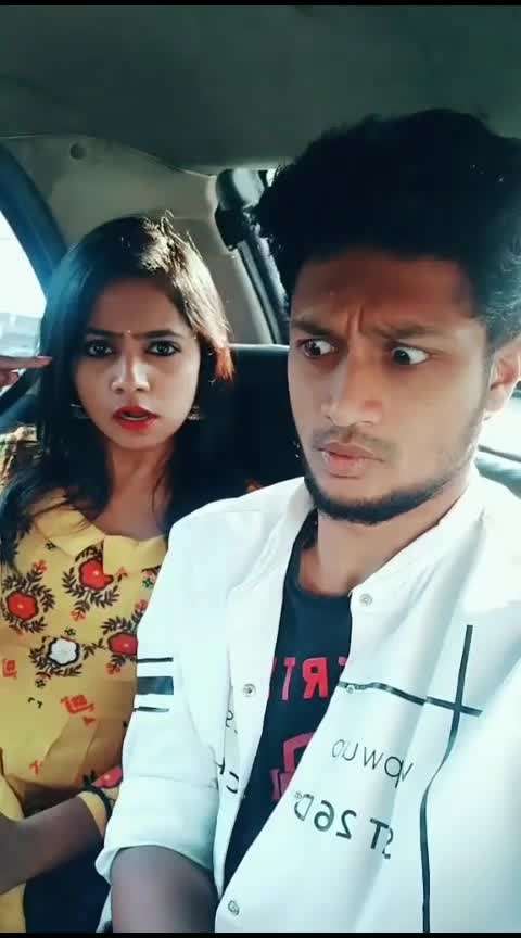 #kaathadi #surya_jyothika #manifelina #vijaytelevision #jodino1 #roposo-dancer #roposo-beats #roposo-comedy #roposo-filmistan-channel #roposo-cute #roposo-haha #haha-tv