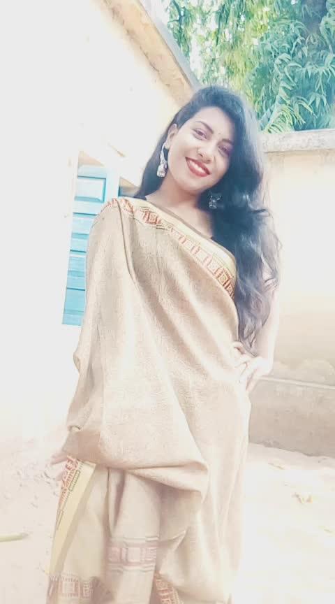 #costumejewellery #showoff #sarilove