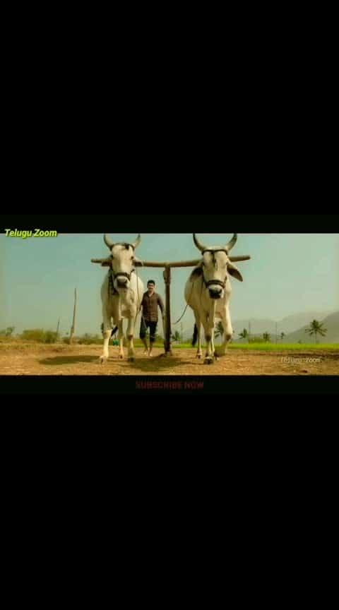 #idhekathaneekatha #maharshi_song