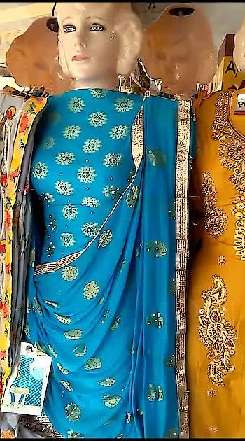 Siri dress materials.shop no-55,MGWC complex,thadithota,RAJAMAHENDRAVARAM. 9000149789,9492517519.WHOLESALE.