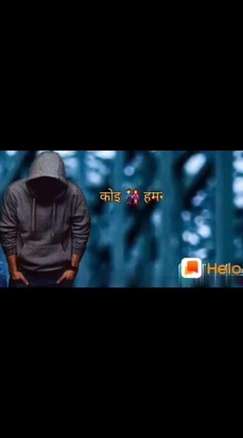 ###family ## dialogue in hindi > #bollywooddance  dialogues > ##best bollywood dialogues 2017 > catchy bollywood dialogues > b#bollywooddance ## dialogues 2018 > b##kollywood  dialogues on life > india##n movie dialogue > goodbye dialogues in hindi