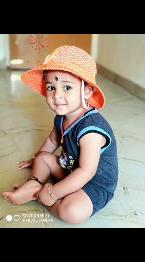 my Atharva