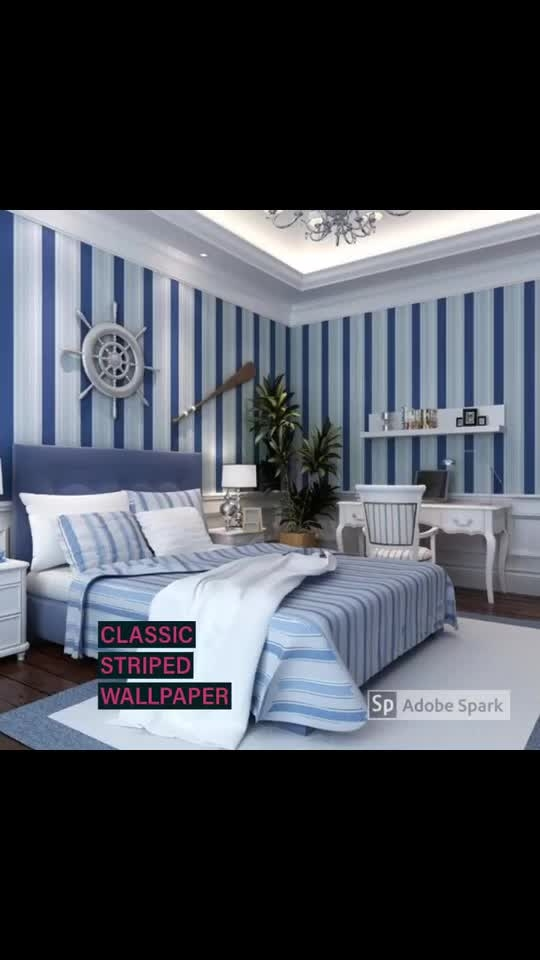*Read Article*- Decorative wallpaper ideas.  https://blancmode.com/decorative-wallpaper-ideas/               *An online magazine dedicated to Fashion, Lifestyle, Home Decor & Jewelry*  Follow Us on-  www.blancmode.com  https://www.facebook.com/blancmodeofficial/             https://www.instagram.com/blancmodeofficial/ https://www.roposo.com/@blancmodeofficial