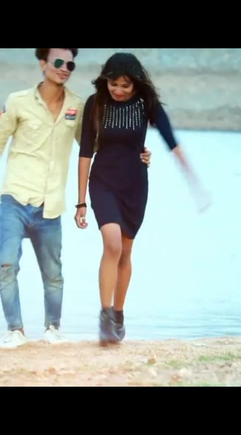 #love----love----love #loveforever143 #statusvideo-download #love_forever_ #enjoyful