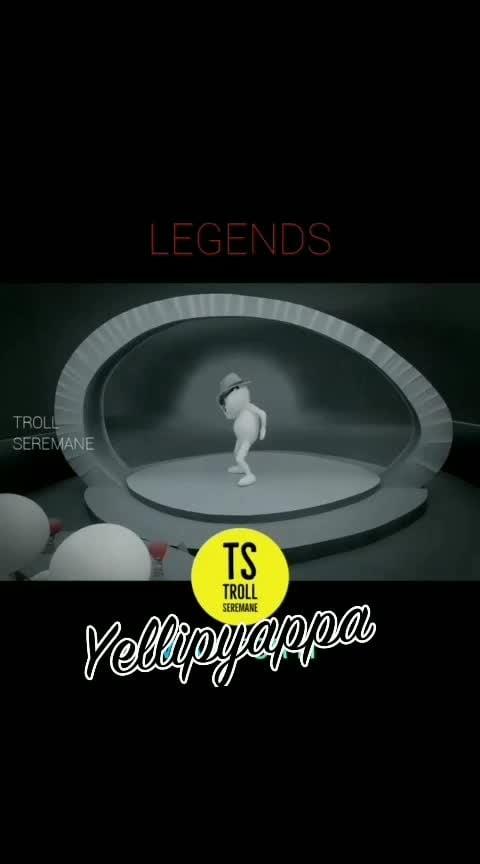 #best-song #bestdance #sudeep #vk18 #abdevilliers #dhoni #dhoni-csk #csk #rcb #radhikapandit #nayanthara #ngk #hebbuli #rocking #thala-ajith #superstar-rajinikanth #maheshbabu #pavankalyan #hello-srujana-tinnavara #majaatalkies #dramajunior  #yashboss
