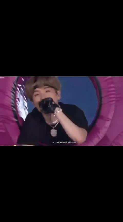 #roposomusic #bangtansonyeondan #concerts #wembley #btsvideos #army #kpop #rm #jin #suga #jhope #jimin #V #jungkook #armypurplebts #beats  #roposo_beats  #roposomusicmasti #musicflow #musicislife #useheadphone #songs #btsvideos #BTS #songs #soroposo #roposofun #roposomic #roposoness #roposo