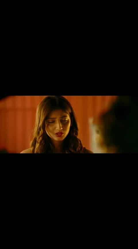 #hushaaru_video_song #