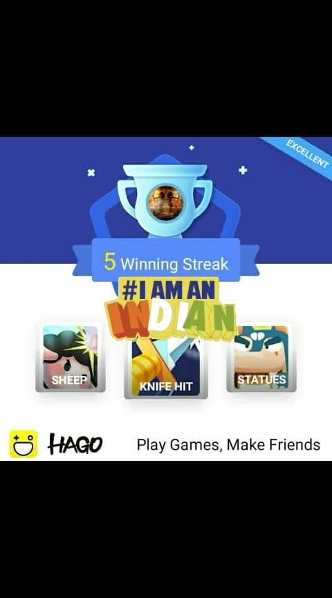 win win and win