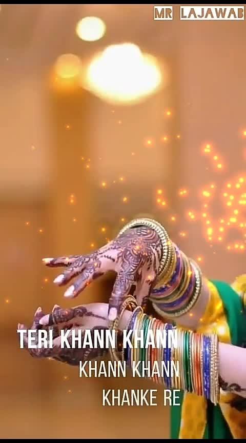 khan khan khan khan Chudi Teri Khan Khan Khan Khan Khanke Re