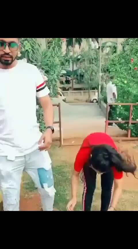 #yogeshcchoudhary#tiktok #videostar