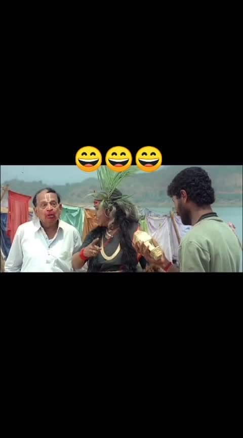 tamilcomedy#tamilcomedystatus