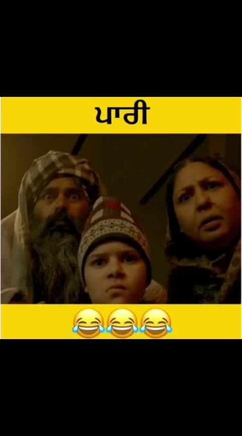 #barnala #ropo-punjab #india-punjab