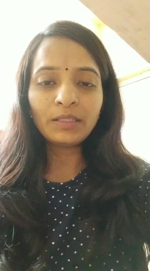 raghuveera reddy released video #congress #bjp #raghuveera
