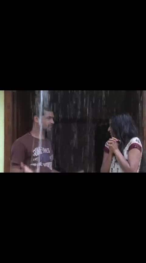 #hot-urvashi