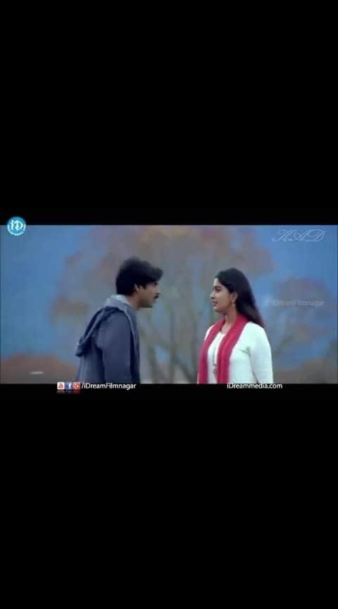 #chigurakuchatuchilaka #pawankalyan #meerajasmine #nice_songs #whatsapp_status_video