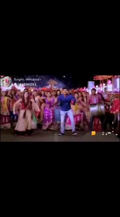 Vijay Vijay Vijay Vijay 🔥🔥🔥