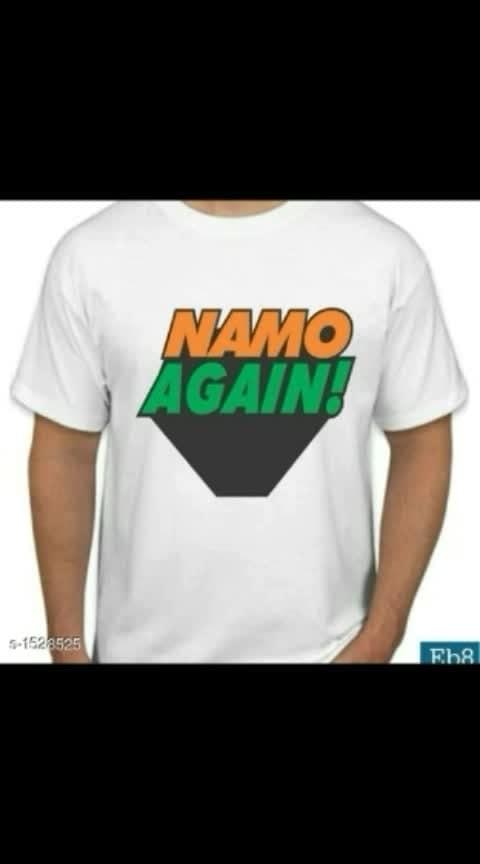 Modi Tshirts Just 299/-