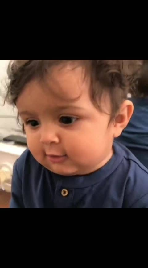 #cuteexpressions #cute-baby
