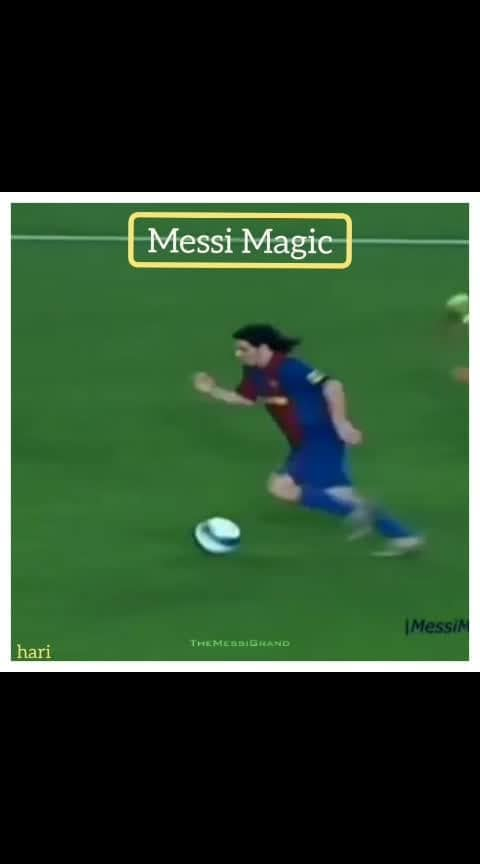 #messi #football #tamil #leomessi