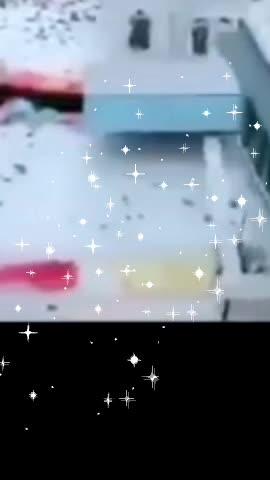 #glitter #glitter #glitter