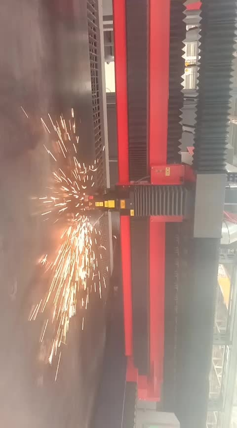 amazing laser machine