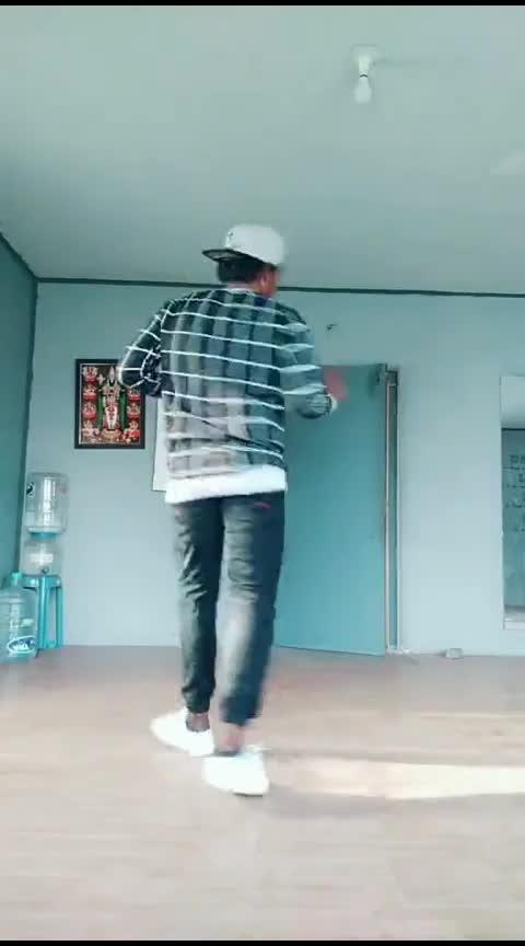 #azhagiye #karthi #loveroposo  #roposo-dance #risingstaronroposo