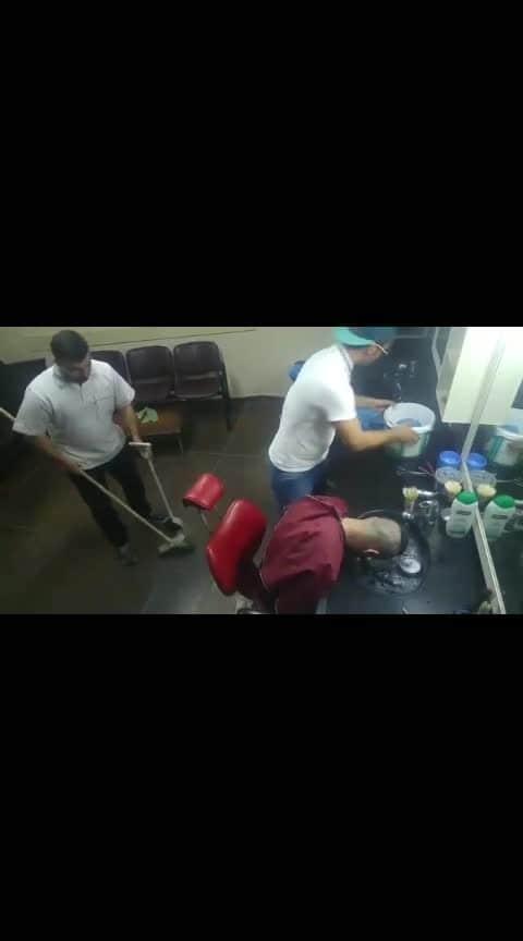 #workmode  #funnyvideo  #hahatv