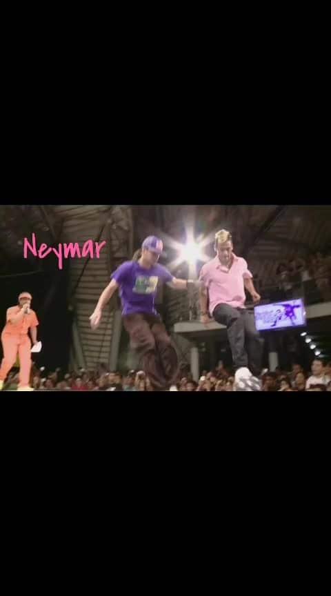 neymar vs Sean garnier$$$$$$